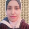 Nadia Al Assaf 'ın resmi