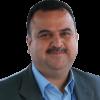 Picture of د. خالد أبو عمشة