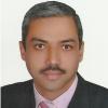 إسلام أحمد جاد 'ın resmi
