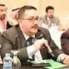 Picture of د. محمد عبد الكريم ياسين الدليمي