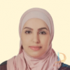 Picture of أ. دلال محمد العسّاف